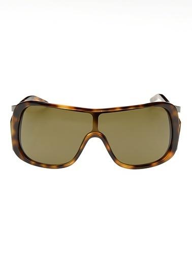 Oliver Güneş Gözlüğü Renkli